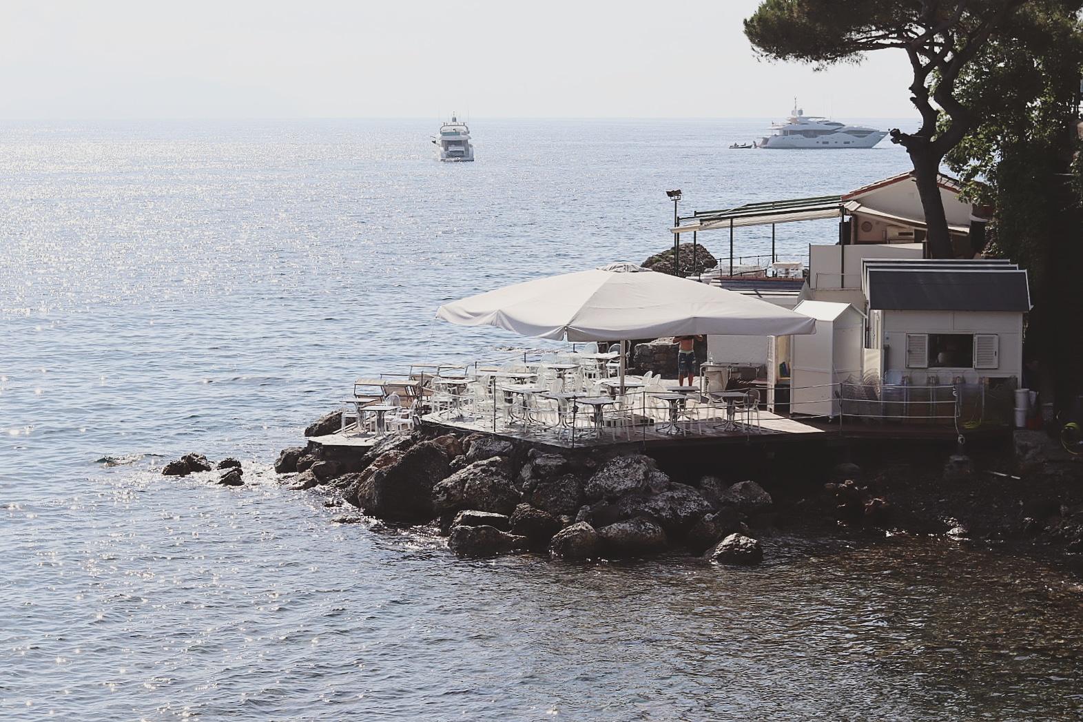 Capo_nord_portofino_beachclub