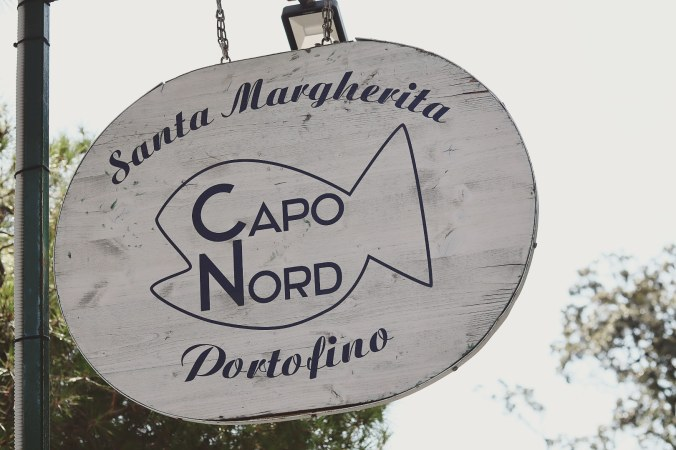 nord_capo_portofino_beachclubCapo_nord_p
