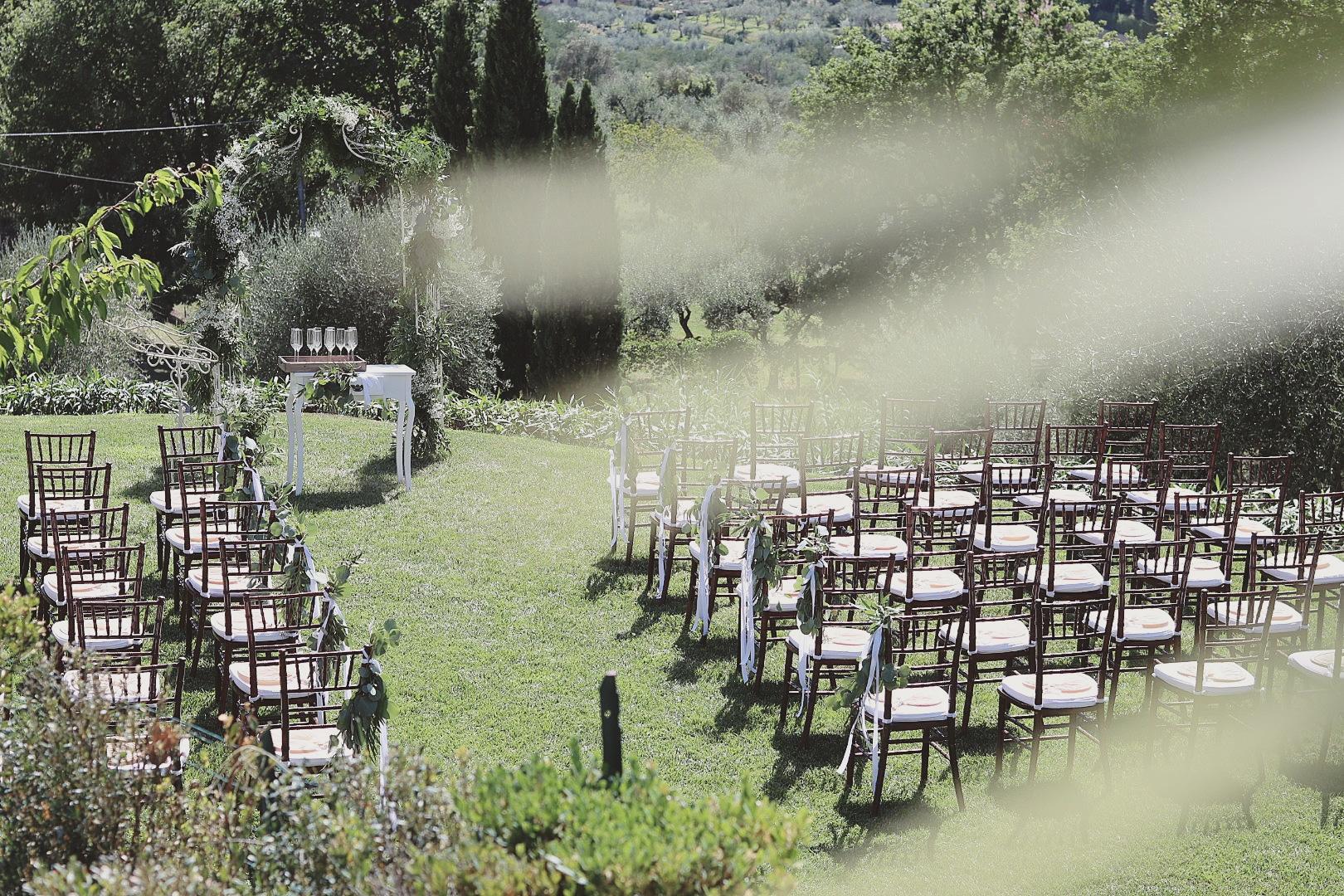 wedding_casale_de_pasquinelli_lucca