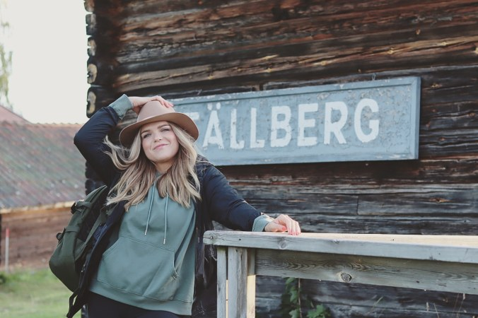 visit_dalarna_tällberg