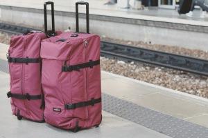 railway_england_travelblog