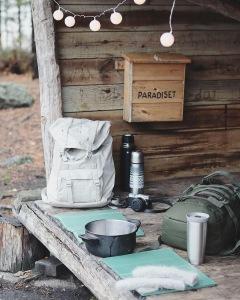 astridwild_outdoorfashion_paradiset