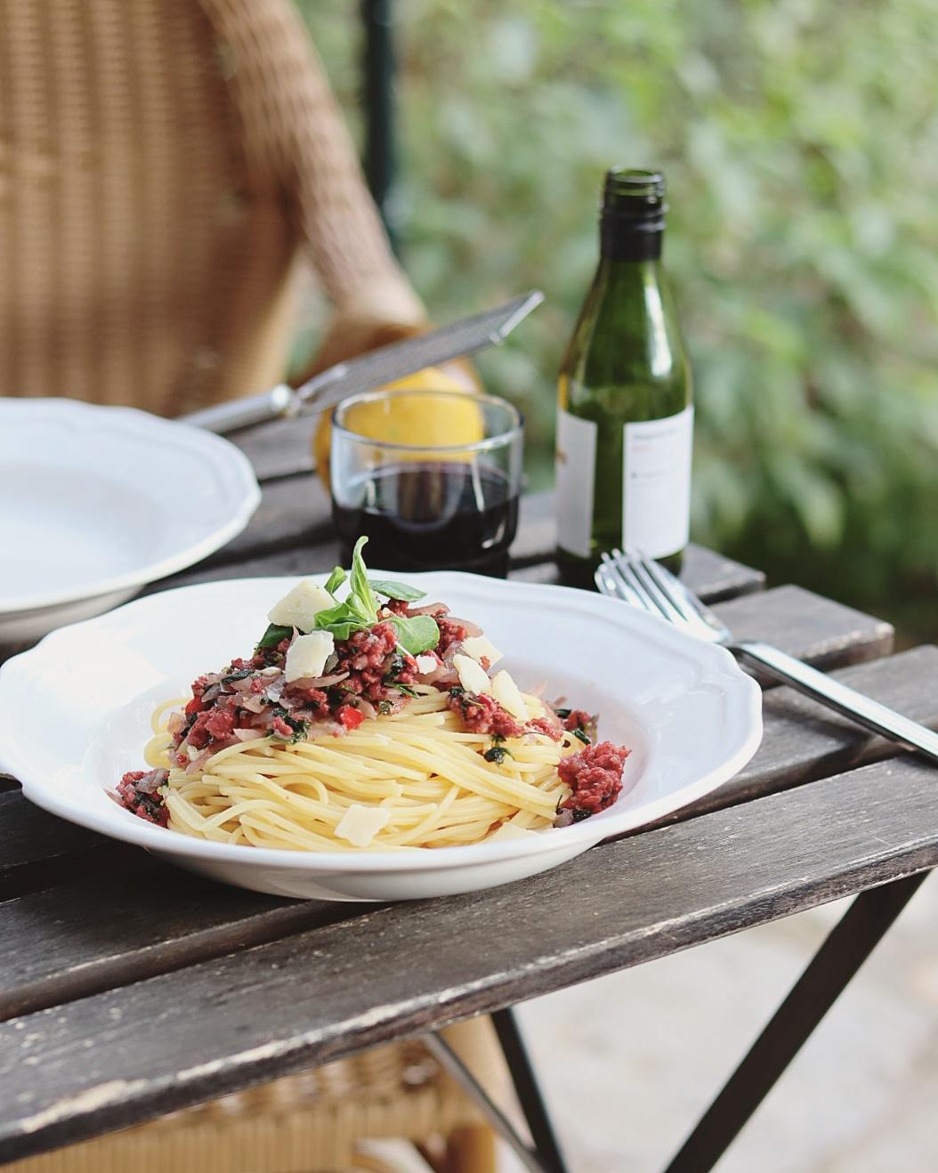 casa_limonera_fornalutx_lunch