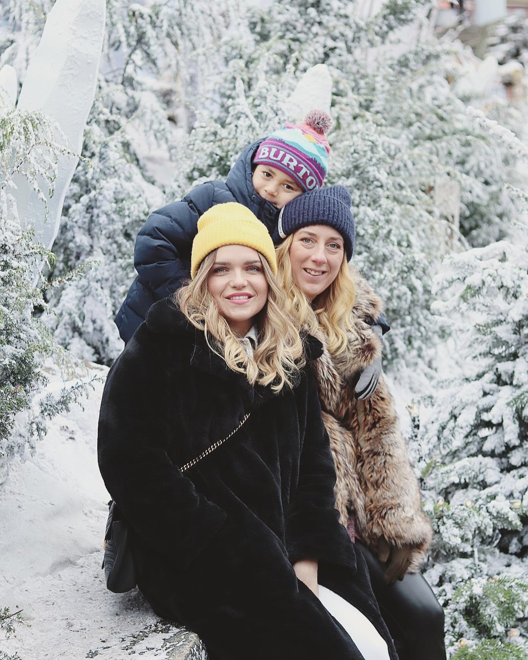 jul_på_liseberg