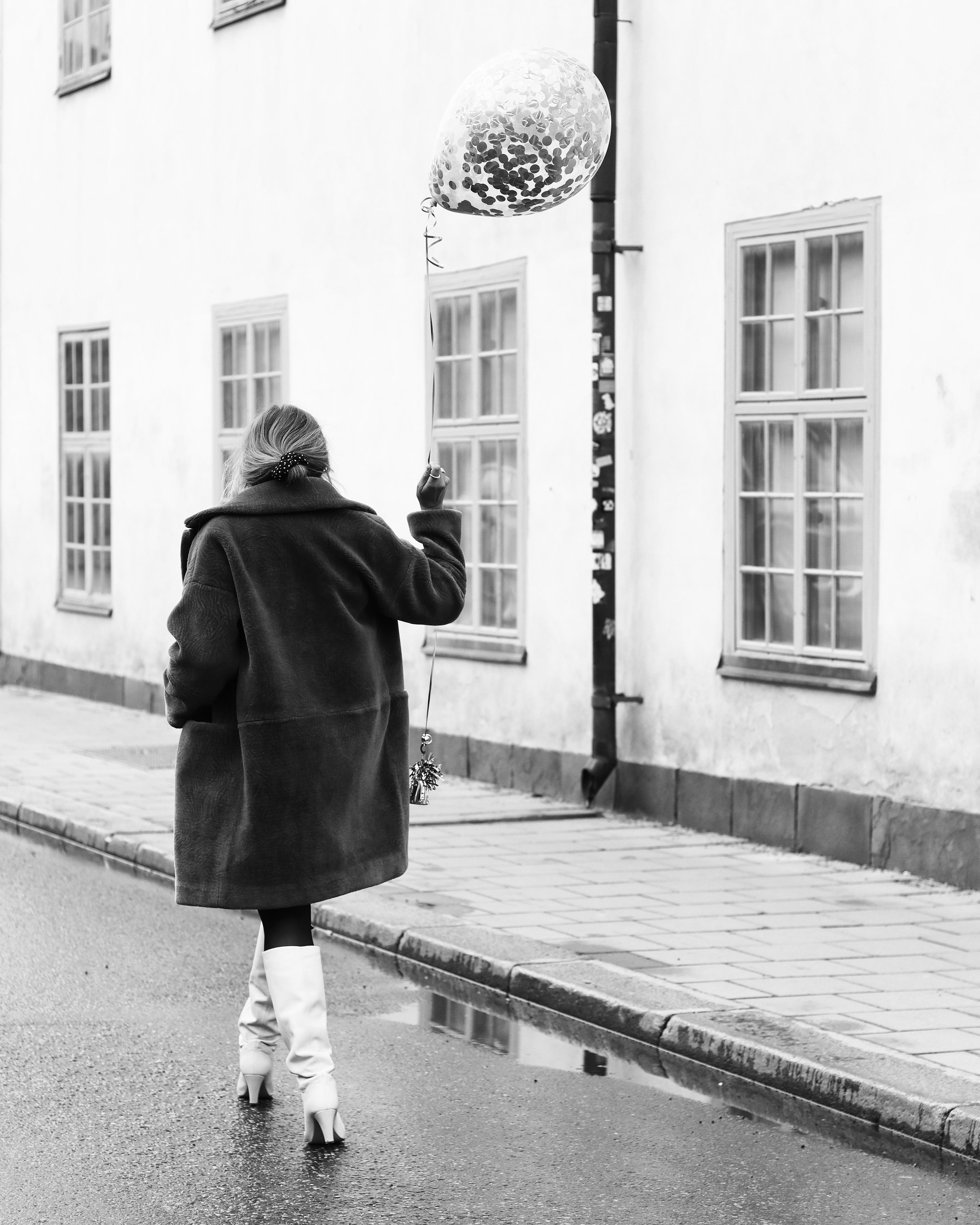 louise_johannesson_stockholm