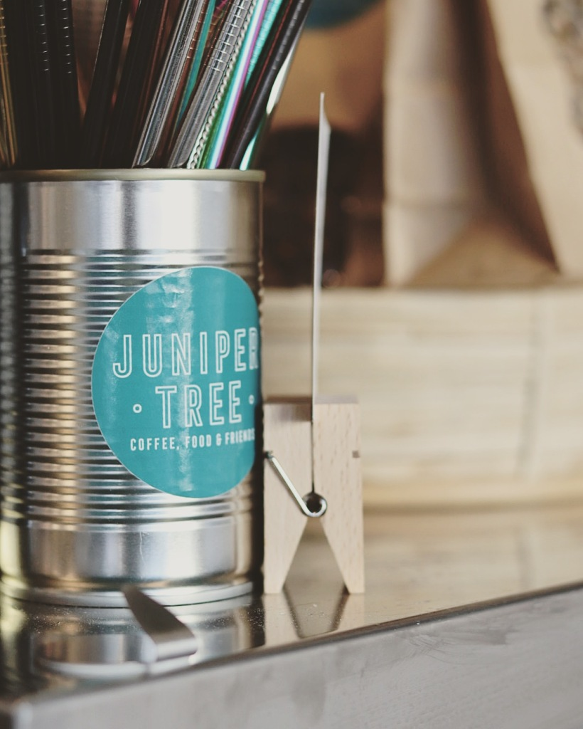 support_your_local_cafe_juniper_tree