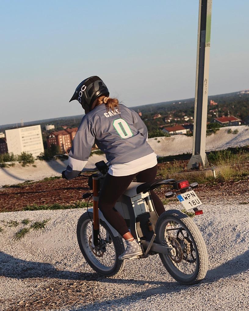 cake_el_motorcross_hammarbybacken
