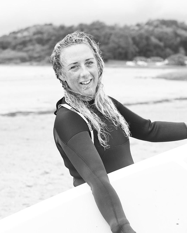 surf_askim