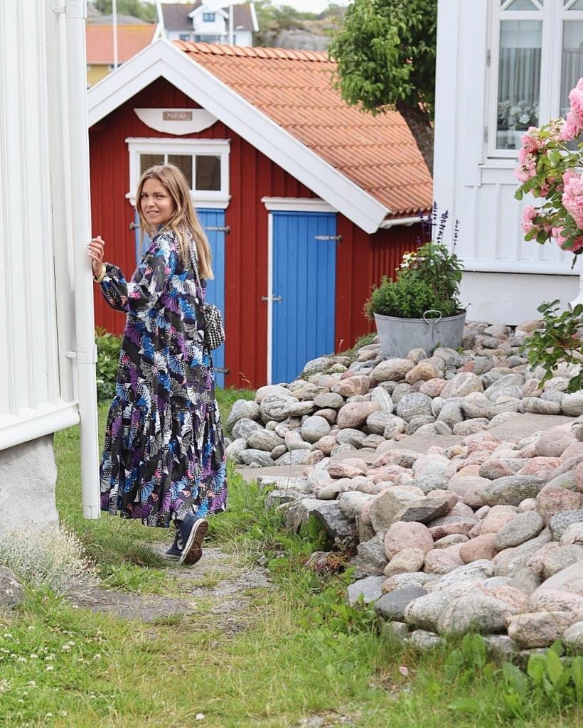 härön_kyrkesund_louise