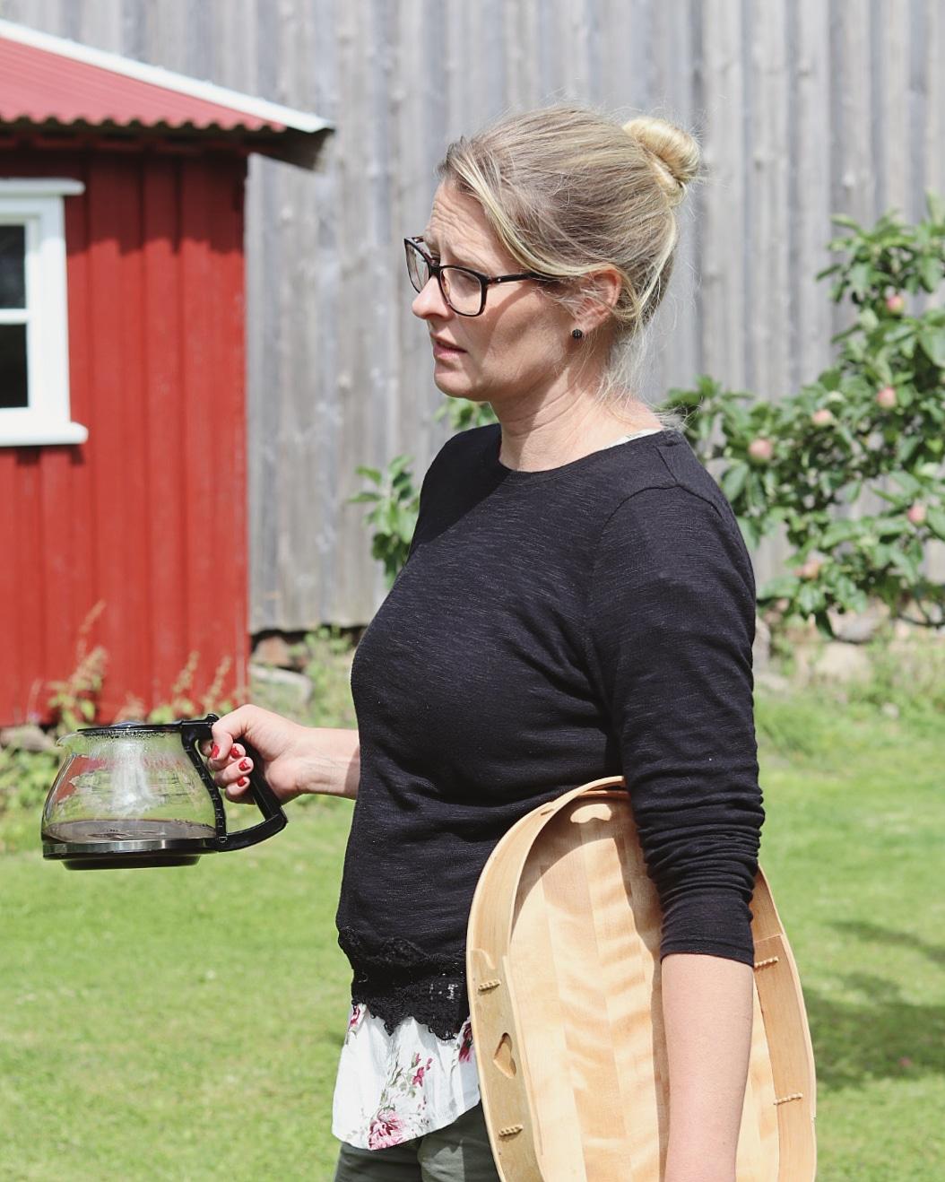 smulans_härön_louise