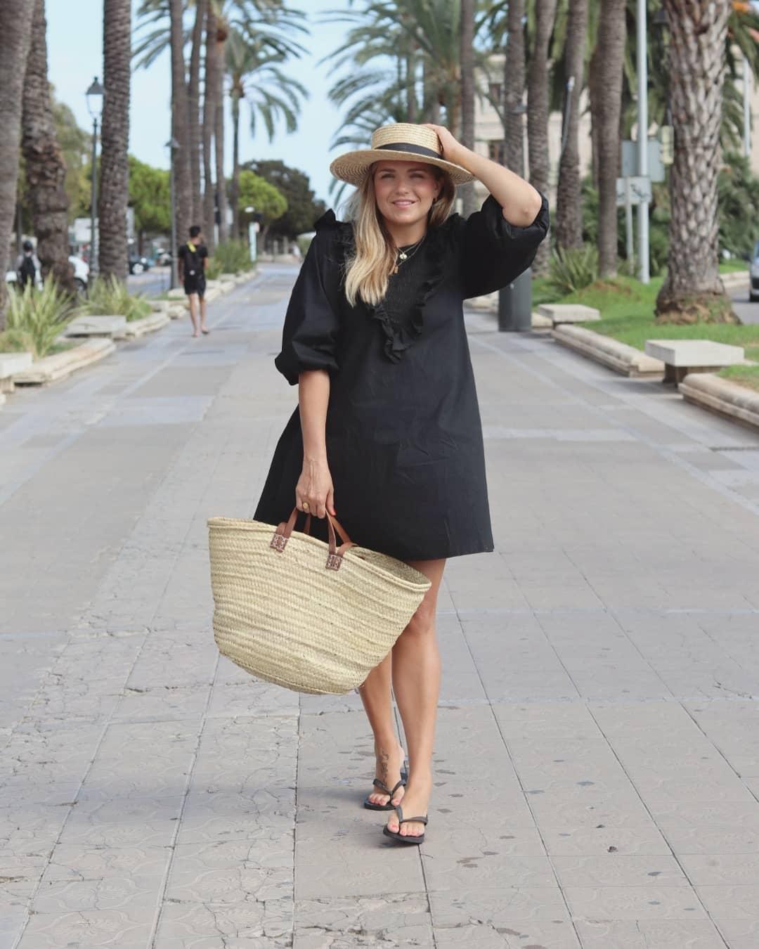 Palma_under_corona_mallorca_resa