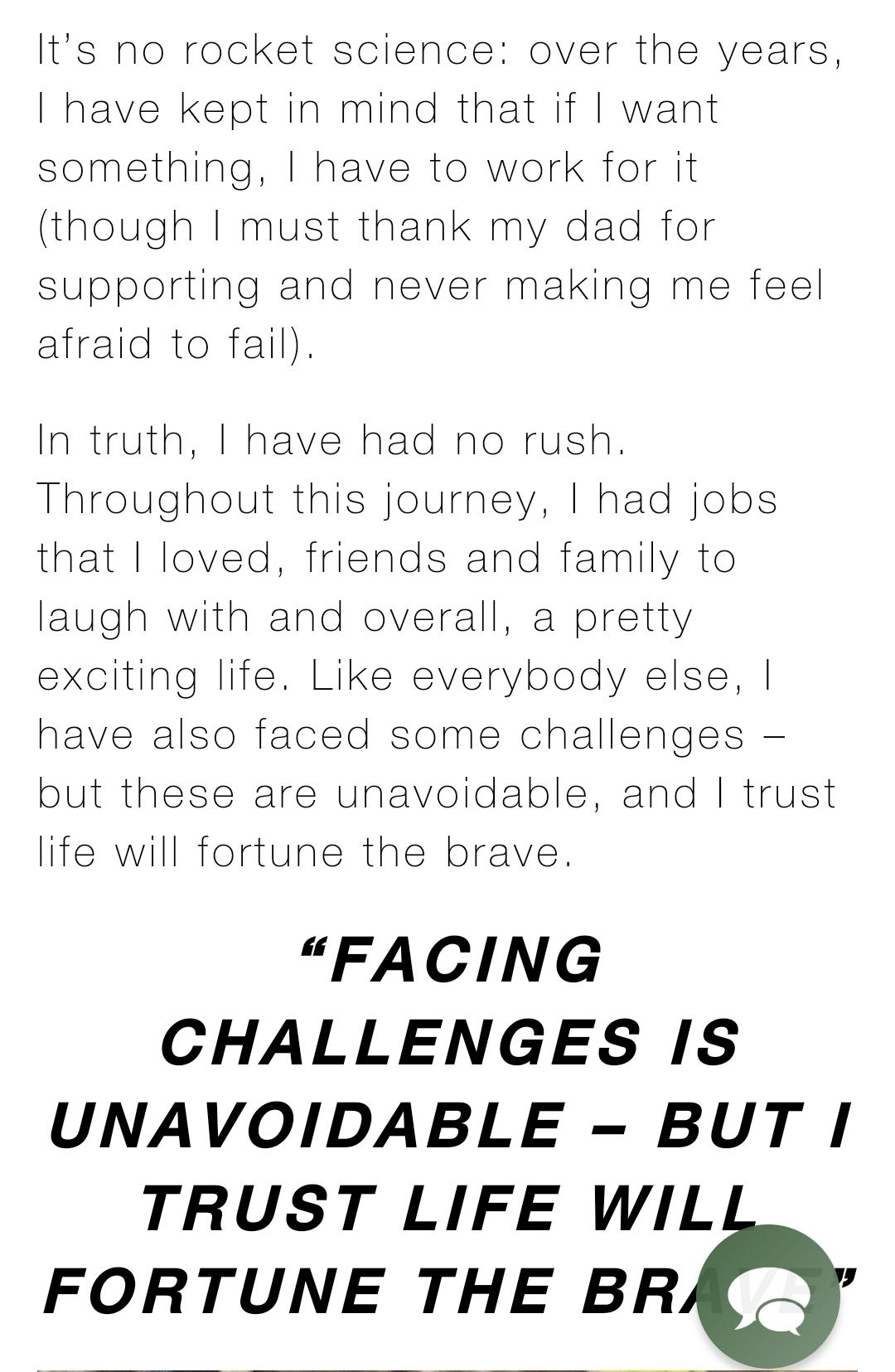 intervju_louise_johannesson