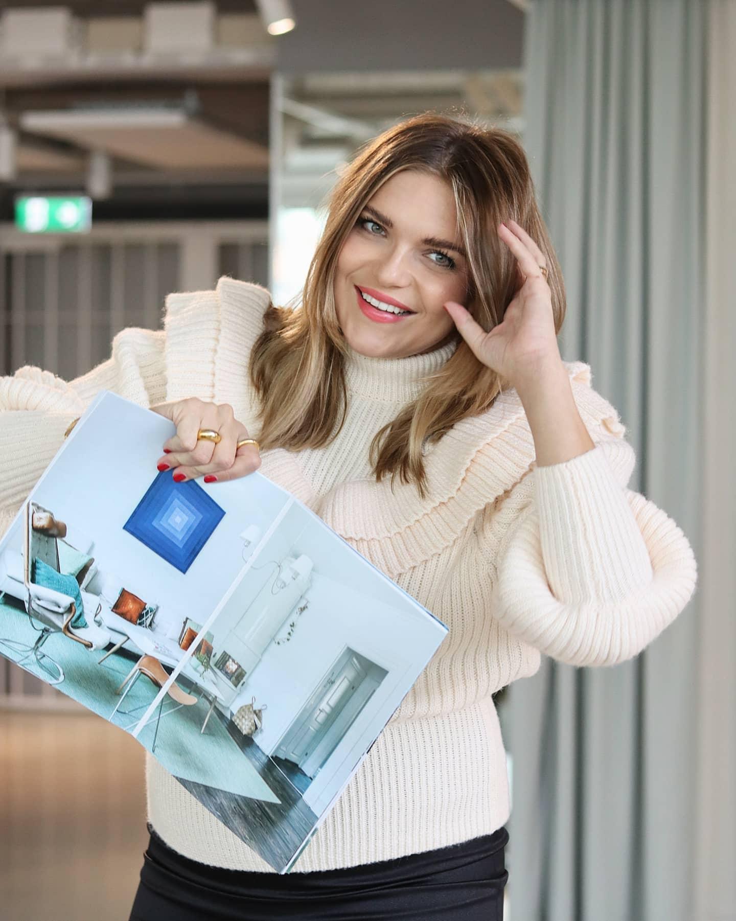 Louise_lägenhet_råsunda