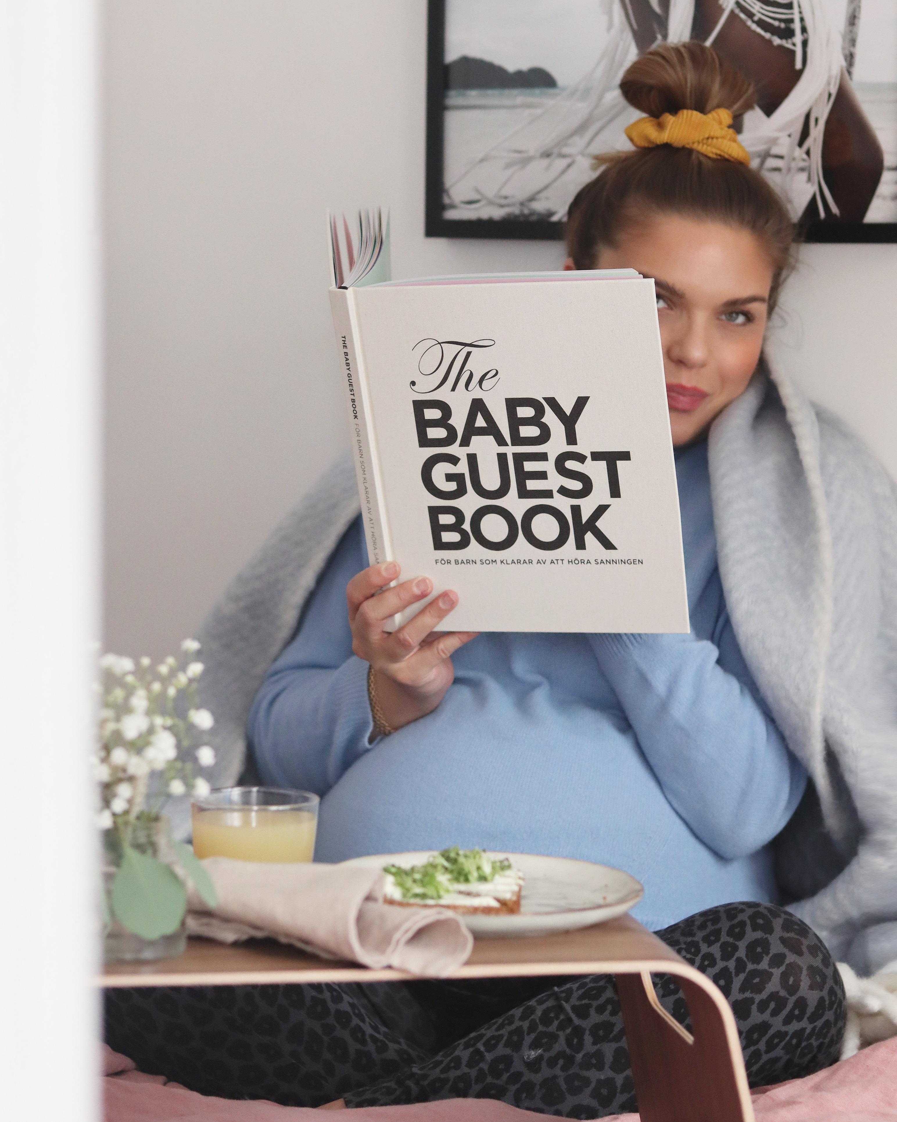 gravid_mammakläder_åhlens_baby_louise