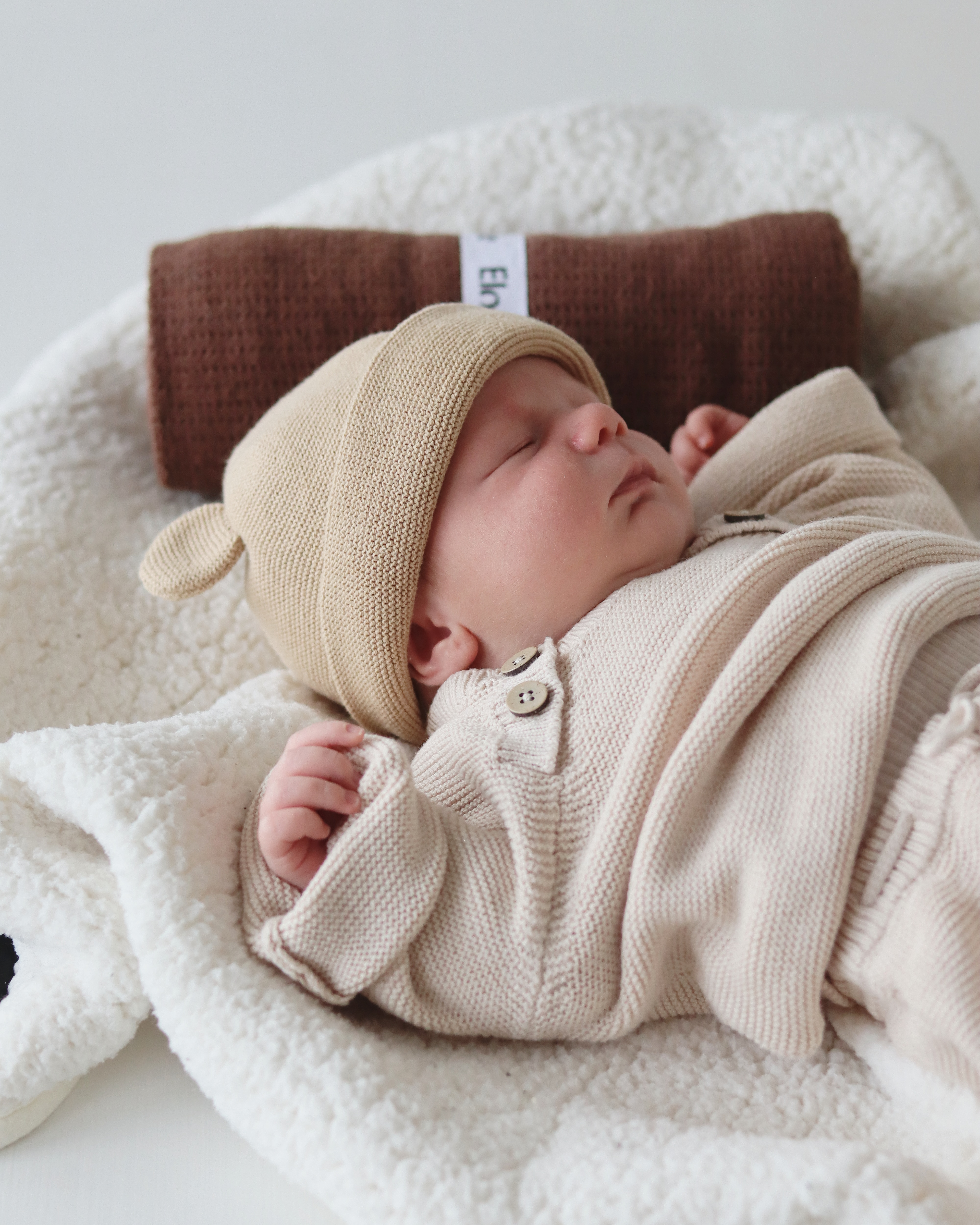 baby_åhlens_louise_ralph